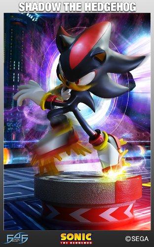 figurine-sonic-shadow-the-hedgehog-38-cm