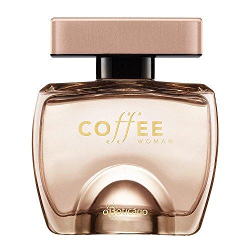 linha-coffee-boticario-colonia-coffee-woman-100ml-boticario-coffee-collection-coffee-woman-eau-de-to