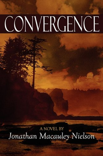 Book: Convergence by Jonathan M. Nielson