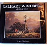 Dalhart Windberg: Artist of Texas