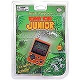 Mini Classics Donkey Kong