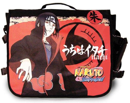 naruto shippuden sharingan. Naruto Shippuden: Itachi