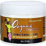 Feminine Balance Therapy 2 Ounces