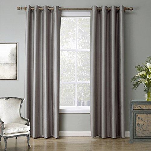 blackout-warmes-schlafzimmer-fensterdekoration-plain-pure-leinenvorhange-fertig-imitation-doppel-pal