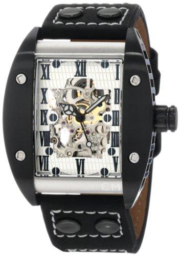 Carlo Monti Men's Automatic Watch CM108-602