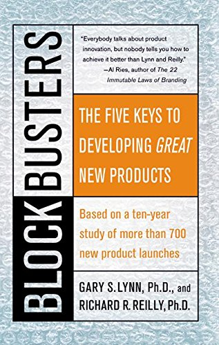 blockbusters-the-five-keys-to-developing-great-new-products