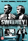 Sweeney! The Movie [DVD] [1977]