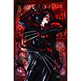 X-Force Volume 2: Old Ghosts TPB: Old Ghosts v. 2 (Graphic Novel Pb)by Christopher Yost