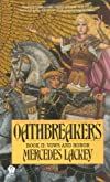 Oathbreakers 