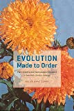 img - for Evolution Made to Order: Plant Breeding and Technological Innovation in Twentieth-Century America book / textbook / text book