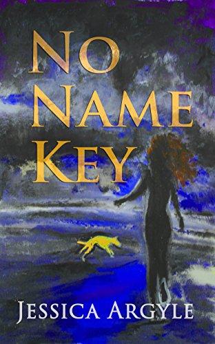 No Name Key