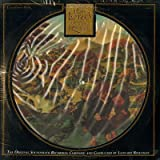 The Lord of the Rings [LP VINYL]
