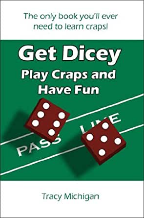 Play for fun craps