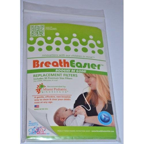 Baby Nose Cleaner front-614958