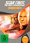 Star Trek - The Next Generation: Seas...