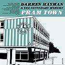 Pram Town