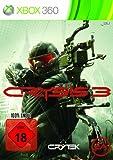 Crysis 3 (uncut) - [Xbox 360]