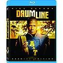 Drumline (Special Edition) [Blu-ray]