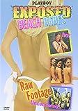 Playboy Exposed Beach Babes