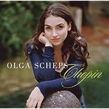 """Chopinvon """"Olga Scheps"""""""