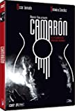 Camarón: When Flamenco Became Legend (Region 2) Spanish Audio without subtitles
