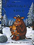 The Gruffalo's Child (Gift Edition) Julia Donaldson