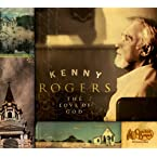 Kenny Rogers Gospel CD