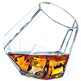 Dragon Glassware Diamond Collection