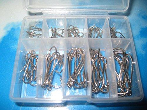 generic-nueva-caja-of-90-ytn-excluso-pesca-in-10-tamanos125191
