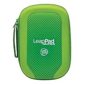 LeapFrog LeapPad Ultra Carrying Case (Green)