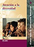 img - for Atenci n a la diversidad (Spanish Edition) book / textbook / text book