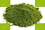 Mera 1kg BIO Weizengraspulver aus Frankreich
