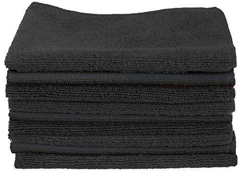 cartman-microfiber-cleaning-cloth-in-black-color-14-in-x-14-in-30pk-black
