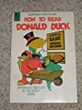 How to Read Donald Duck : Imperialist Ideology in the Disney Comic