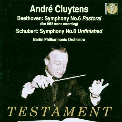 cluytens-dirigiert-beethoven-und-schubert-aufnahmen-1955-1960