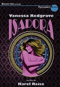 Isadora ( The Loves of Isadora )