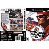 NASCAR Thunder 2003 - GameCube