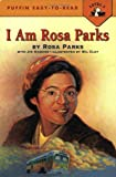 I Am Rosa Parks (Penguin Young Readers, L4)