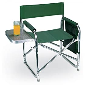Sideline Sports Chairs