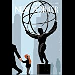 The New Yorker, December 20th & 27th 2010: Part 2 (Michael Spectre, Nick Paumgarten, Jim Newton) | Michael Spectre,Nick Paumgarten,Jim Newton