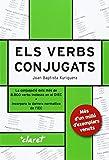 Els Verbs Catalans Conjugats