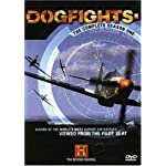 Dogfights – The Complete Season One (History Channel)