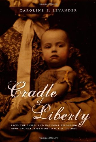 From Cradle To Cradle front-919193