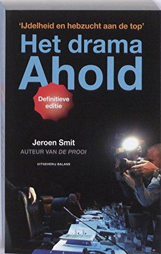 het-drama-ahold-dutch-edition