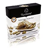 ThinWorks Fluffy Nutter Low Carb Protein Bars
