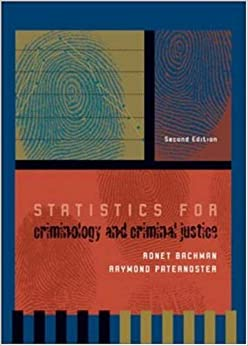 criminology and francis t cullen essay Encyclopedia of criminological theory, volume 1 front cover francis t cullen,  pamela wilcox sage publications, 2010 - social science - 1176 pages.