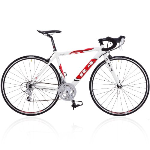 2013 HASA R4 Road Bike Shimano 2300 16 Speed