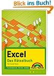 Excel - Das R�tselbuch - R�tsel und K...