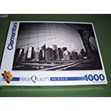 CLEMENTONI - Brooklyn Bridge 1000 Piece Jigsawby Clementoni