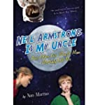 By Nan Marino ( Author ) [ Neil Armst...